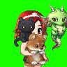 lilaznpinkchick's avatar