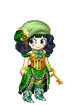 Mawkeroni's avatar