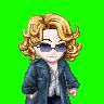 Lestat de Lioncourt`'s avatar