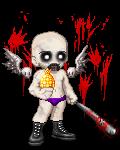 akaakashaboingboing's avatar