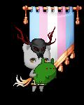 UniquexStar's avatar