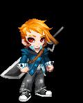 Kurayami Illusions's avatar