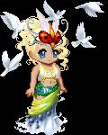 Midnight Sun-Morning Moon's avatar
