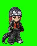 Nyvez's avatar