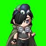 Sujure's avatar