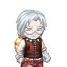 bandgeek305's avatar