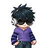 jigzz_allstar's avatar