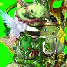 redjkn87's avatar