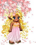 Beautiful Deprise's avatar