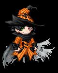 KingJack!'s avatar
