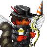 Voxon Itazi's avatar
