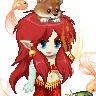 bonita_kagome_Aome's avatar