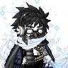 Unicorns_Shet_Out_Emos's avatar