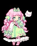 Platonic Purple Panda's avatar