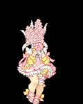 microweave's avatar