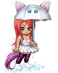 SexiMaximumMeg's avatar