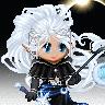 Lady_Hawkmoon93's avatar