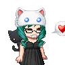 mekiia's avatar
