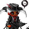 Vamp0321's avatar