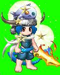 icedragon202's avatar