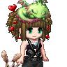 amber yin's avatar