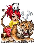SunshineLoveMe's avatar