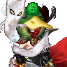 Masque of Deceit's avatar