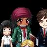 kokolao's avatar