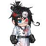 Xx-dare da-xX's avatar