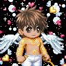 goomer1203's avatar