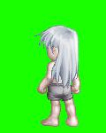 mini_inuyasha24