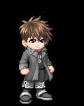 xXxSkyler_XaiverxXx's avatar