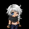 foroicious's avatar