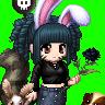 girlovescupcakes111--'s avatar
