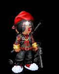 xChief-Gotti-Bangx's avatar