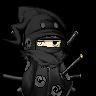OrochiFuku's avatar