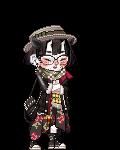 Astromel's avatar