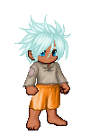 Badman XIII's avatar