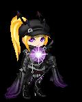 n-intan-najiha's avatar
