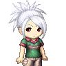 xXBroken_ChildXx's avatar
