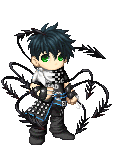 gothic_boy_sickness's avatar