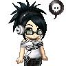 XxX-Azzy the Strange-XxX's avatar