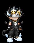Beemers's avatar