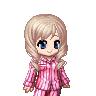 iStarburst xD's avatar