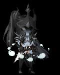 de Phantom Assassin