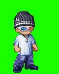 Loonatic123's avatar