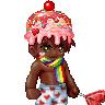 Plad Pants's avatar