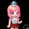 funnyfrog93's avatar