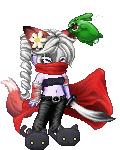 R6X's avatar