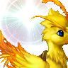 silver steel dragunn's avatar